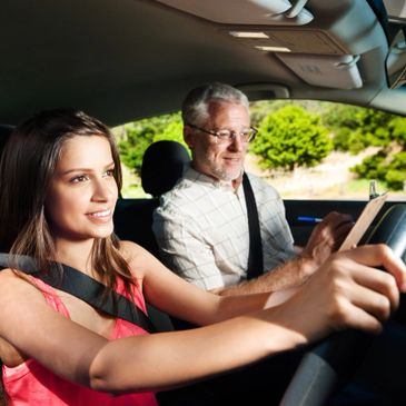 drivewise brantford, paris, and st. george driving school and driving lessons