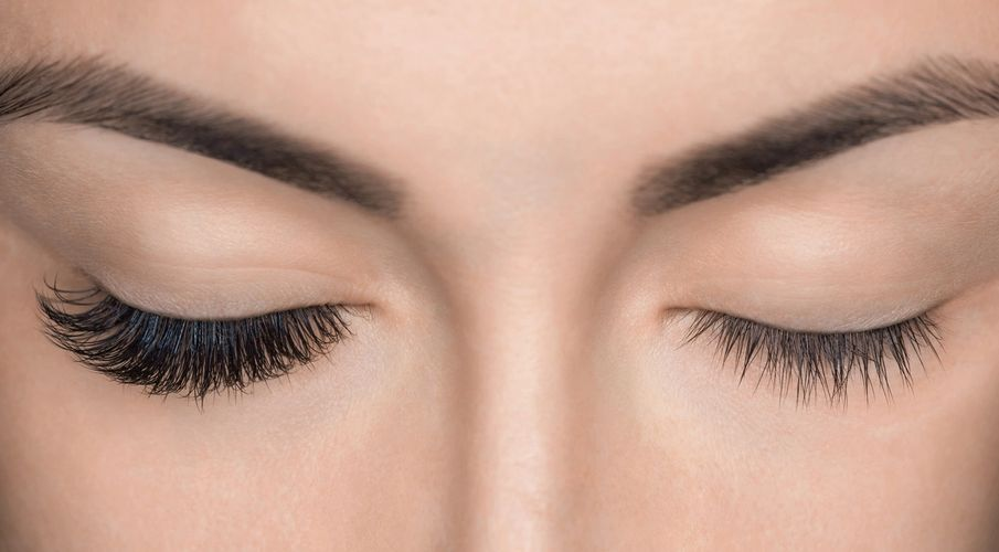628754d0813 Experience the inner and outer beauty you'll enjoy with the high-quality  eyelash extensions offered at TOLB.