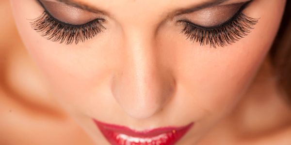 Semi-permanent make-up wirral free consultation and patch test SPMU image
