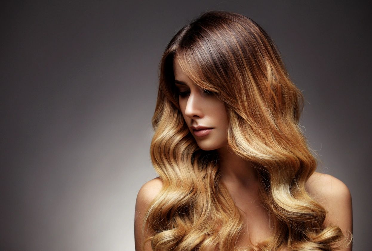 highlights, salon membership, blow dry bar, organic lifestyle hair color, salon near me,