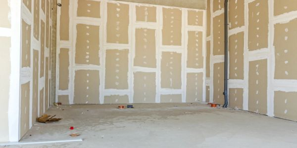Drywall Repair drywall installation drywall patch drywall contractor home drywall installation