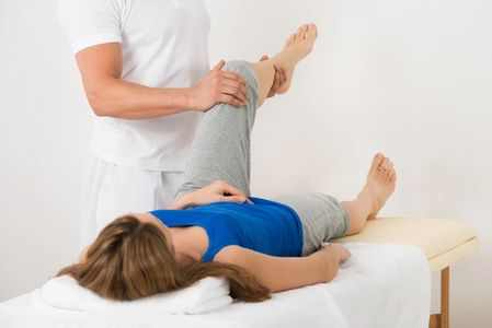 Jessica Masters, Orthopedic Massage, therapeutic massage, experienced, trained in medical massage