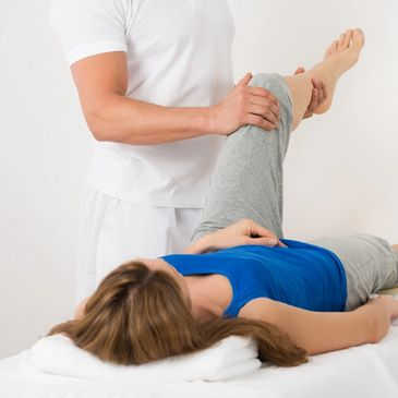 sports massage, chair massage, myofascial release, sports injury, therapeutic massage, massage