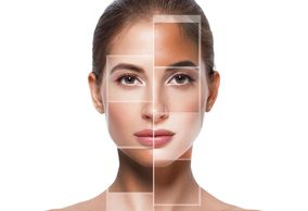 chemical peels in newark, delaware