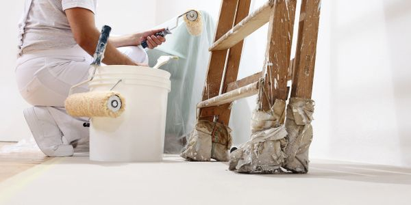 Essex & London Construction, Basements, Extensions, Loft Conversions. Painting and decorating.