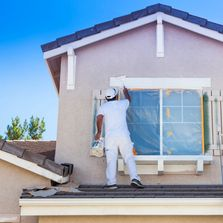 Welcome To Balgar Pro Painting Co Painting Services In