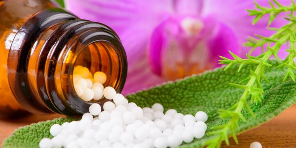 homeopathy, remedies, alternative healthcare, homeopathic, holistic, natural, information quanta