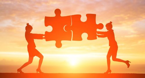 Solving the puzzle to enhancing your profits.