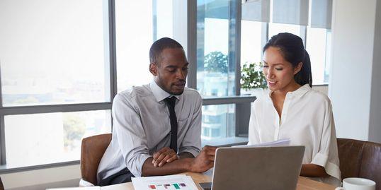 Credit repair, ABOUT US CREDIT SECRETS   And MONEY!, Money and Credit Repair Experts, Money and Credit Repair Experts