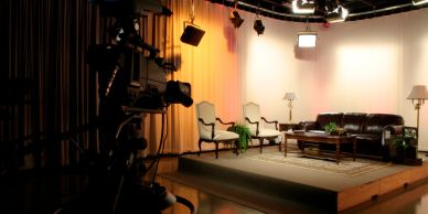 Tropical plant rentals are the perfect solution for your Film & Production in Miami, Florida.
