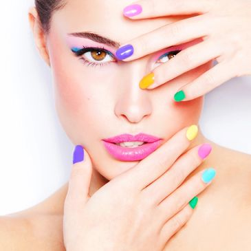Best Manicure Best Pedicure Brookfield CT Fairfield County