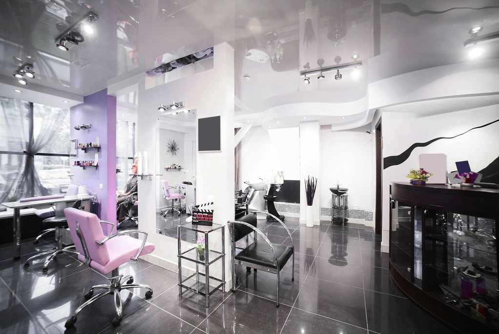 salon consulting. salon consultant, salon coach, beauty salon coach, hairstylist coach
