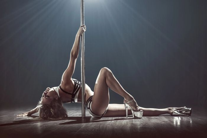 Pole dancer, exotic dancer, stripper, fit,adult entertainer, adult entertainment, lingerie, fitness