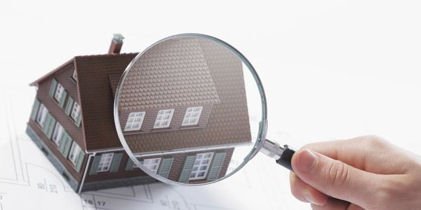 Our inspection provide you with the tools you need to assess the condition of the property