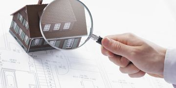 Do I need a home inspection?  It's important to feel confident about your decision. Home Inspector.