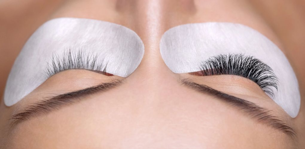 Volume Lashes Eyelash Extensions Mega Volume Lash Extensions Lashes