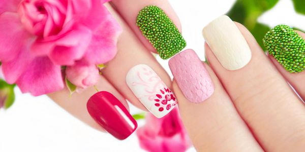 Our mission is to provide you with nail supplies and that are trendind at an affordable price