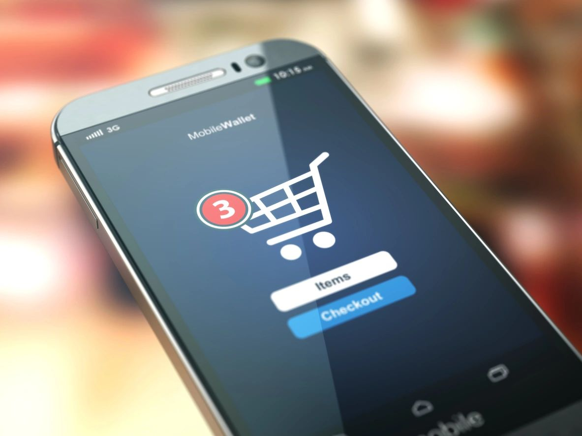 How to avoid common PayPal merchant account pitfalls