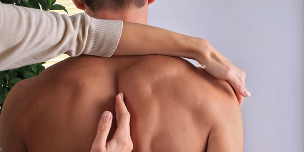 Our massage therapists provide a relaxing Shiatsu Massage. For the Best massage in Tacoma.