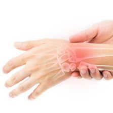 Myotherapy for carpal tunnel syndrome pain in Melbourne