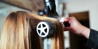 Hair loss treatment durham-turn the heat down on your hairdryer