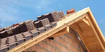 roofing contractor in sun city west