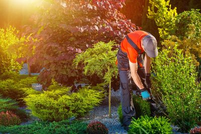 landscape contractors insurance mowing contractors insurance retaining wall insurance