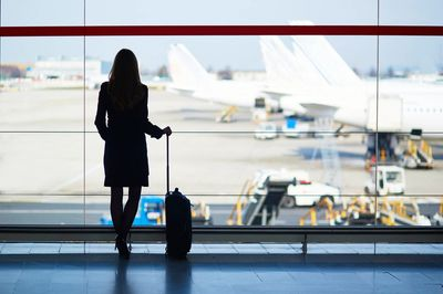 We specialise Airports travel from Great Malvern.Friendly, Reliable and On time Service.
