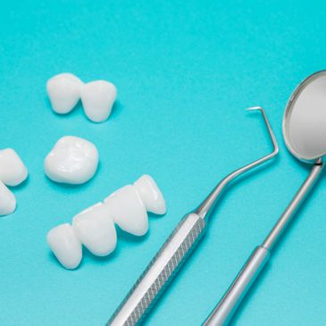 USA travel dental, dentistry travels, Dental travels. Dental tourism. Dental treatment abroad. Dental treatment overseas.