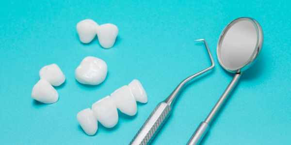 crown,bridge,dentures,partials, implants, whitening,ceramic,tooth-colored,cosmetic,kids,family