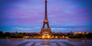Discount Hotels in Paris
