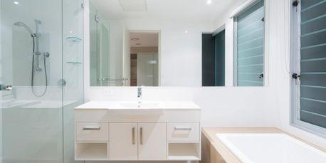 Bathroom Remodels Covenant Development - Bathroom remodel specials