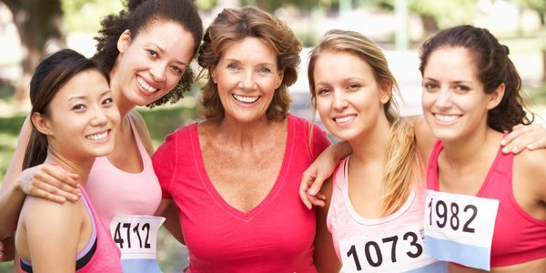 Gynecology for women of all ages at our Bluffton office. Advanced Women's Care, Aspire Medical Spa