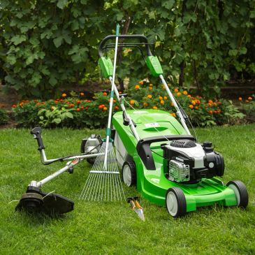 Gardening services Hedge cutting lawn cutting Patio decking cleaning Fence painting Garden clearance