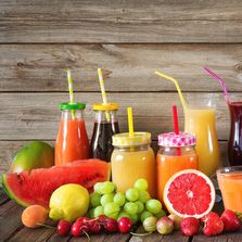 SE VENDE JUGO.  JUGO.COM domain for sale, premium top LLLL, 4L domain for sale.