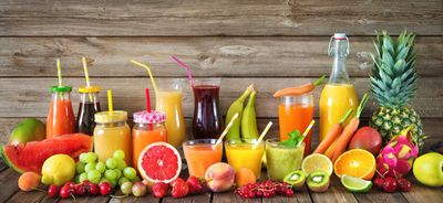 smoothies, healthy meals, gym, fitness, clean eating