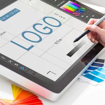Klein Artworks - Print Shop, Printing, Graphic Design