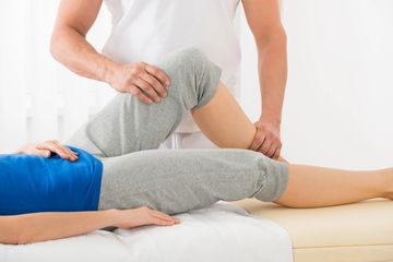 pain relief with massage, neuromuscular therapy, clinical masage, medical massge in Savannah