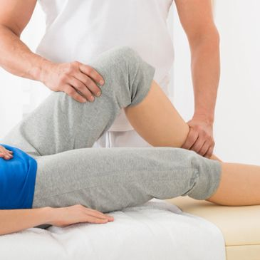 East Maitland Physiotherapy