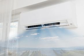 Tempology for Air Conditioning Installation, Air Conditioning Installer, Air Conditioning Company Exeter, Devon.