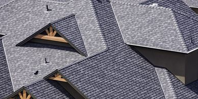 asphalt shingle cleaning, roof cleaning safe for roofs of all kinds