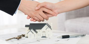 Protect your home Home Insurance  Best price home insurance