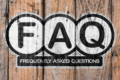 FAQ Computer Networks from Tucson.Computer
