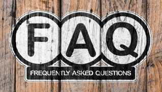FAQ, Frequently Asked Questions, Hardwood, Laminate, Flooring, Sand and Refinish, Installation, Stai
