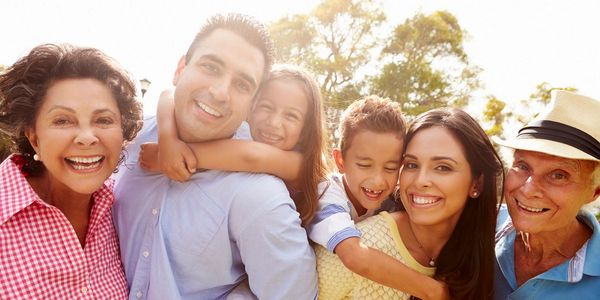 Kids dental, family Dentistry & Orthodontics implants cleaning perio, dentures, bridges, crowns
