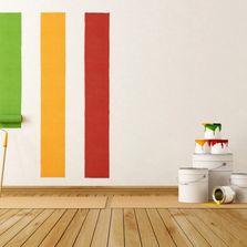 painter painting service daniel painting service inc