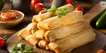 tamales. burritos, enchiladas, mexican food. hispanic food, easy meal, mexican flavor