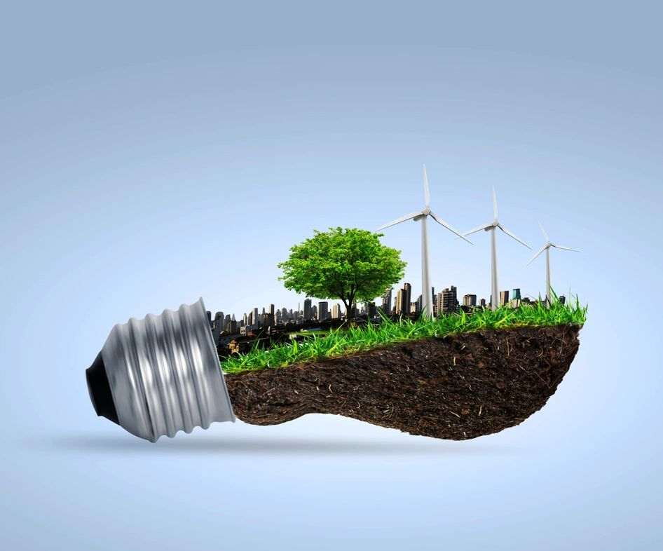 cheap business energy contracts, compare energy suppliers, energy comparison