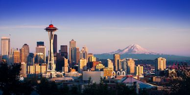Top SEO Seattle