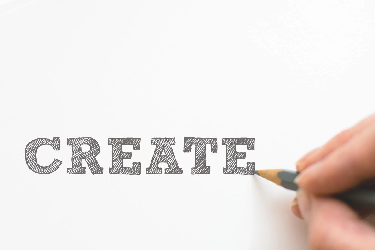 Making the Move from Corporate to Creative